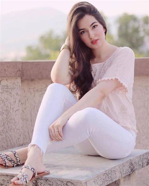 pakistani milf girls